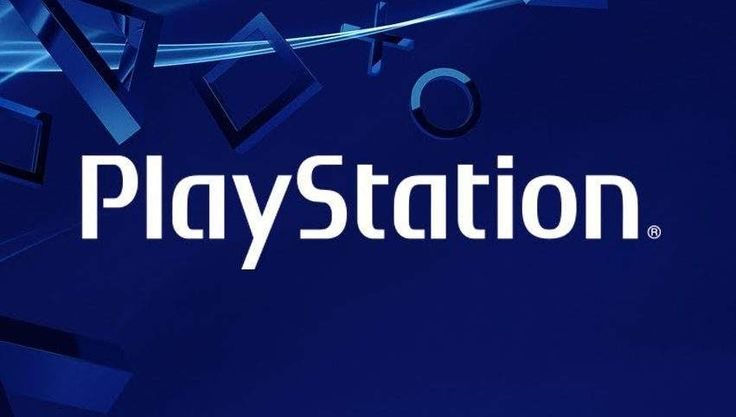 """Playstation's """"The Golden Week"""" Sale Begins Today  Playstation has started """"The Golden Week"""" sale today which features titles across the PS4, PS3, PS Vita, PSP and movies up to 70 percent and 80 percent off for PS Plus members. #playstation"""