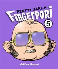 11,90e Fingerpori 5