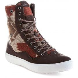 O'Neill FOSHO - Dámské zimní boty