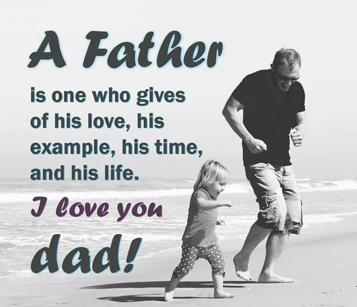 41e57ed14a88937e2daebb8b0d86b55c love you dad family first 81 best i love my dad images on pinterest parents, dads and father
