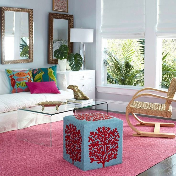 Best 25+ Kids living rooms ideas on Pinterest | DIY interior ...