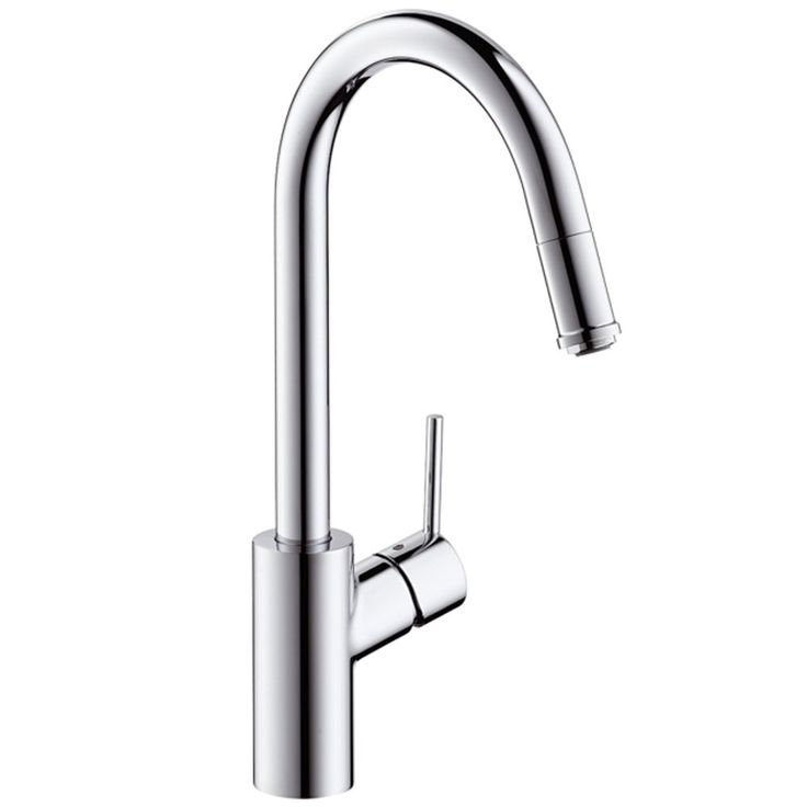 204 best kitchen faucet images on Pinterest | Kitchen faucets ...