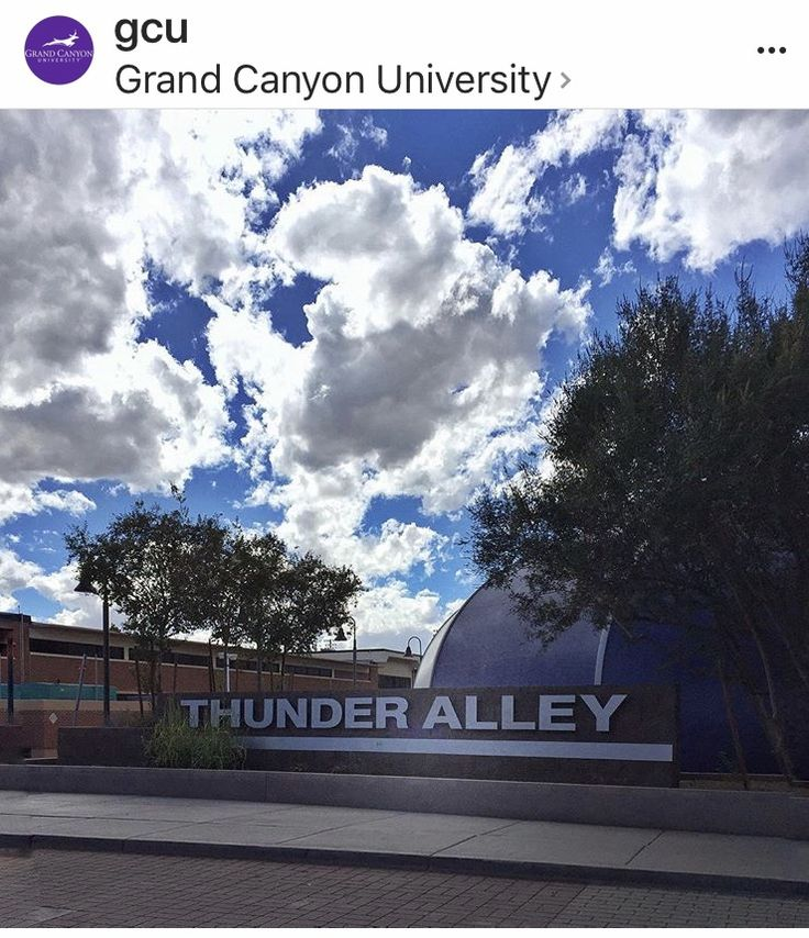 Grand Canyon Quotes: 35 Best GCU!! Images On Pinterest