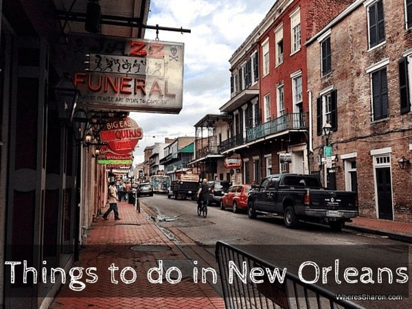 1000+ Images About New Orleans Travel & Packing On