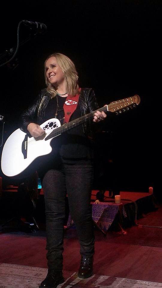 Ovation Guitars (@OvationGuitars) | Twitter Melissa etheridge