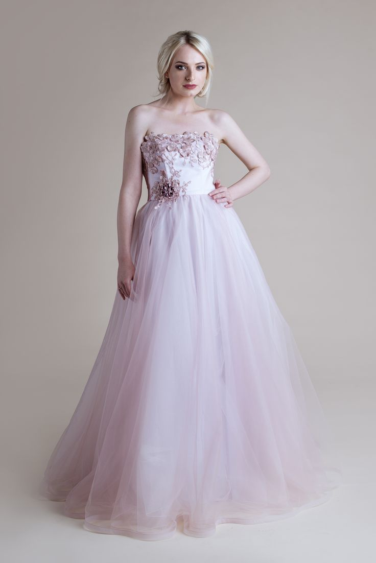 Wedding Dress More dresses on http://alexievici-couture.ro/