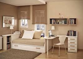 dormitorios juveniles espacios pequeños - Buscar con Google