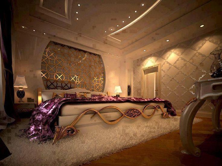 134 Best Images About Bedroom On Pinterest Luxury Bedroom Design Beautiful Bedrooms And Bedroom Ideas Purple