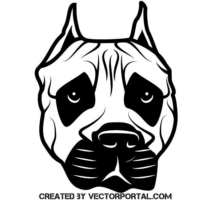 Pin On Animal Free Vectors
