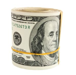 Payday loans in miami lakes image 9