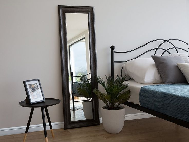 Best 25 Wall Mirrors Uk Ideas On Pinterest