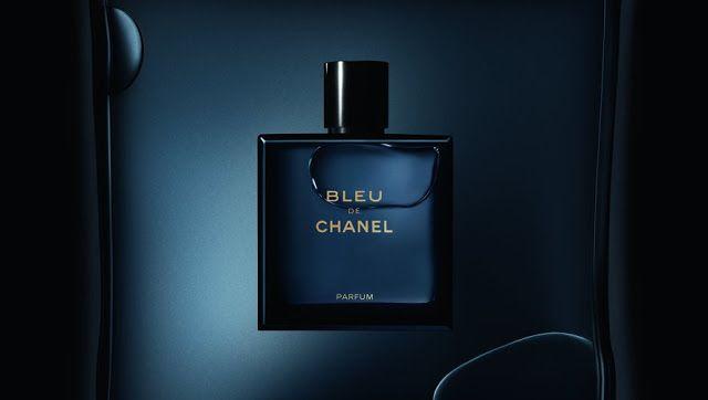عطر شانيل Perfume Bottles Bottle Perfume