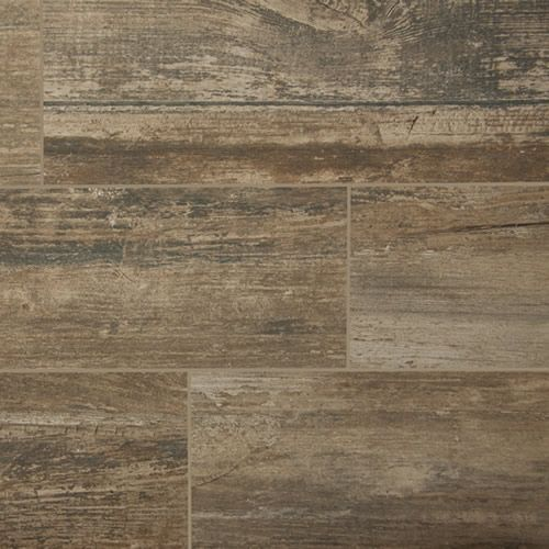 37 Best Hot Wood Tile Images On Pinterest Porcelain