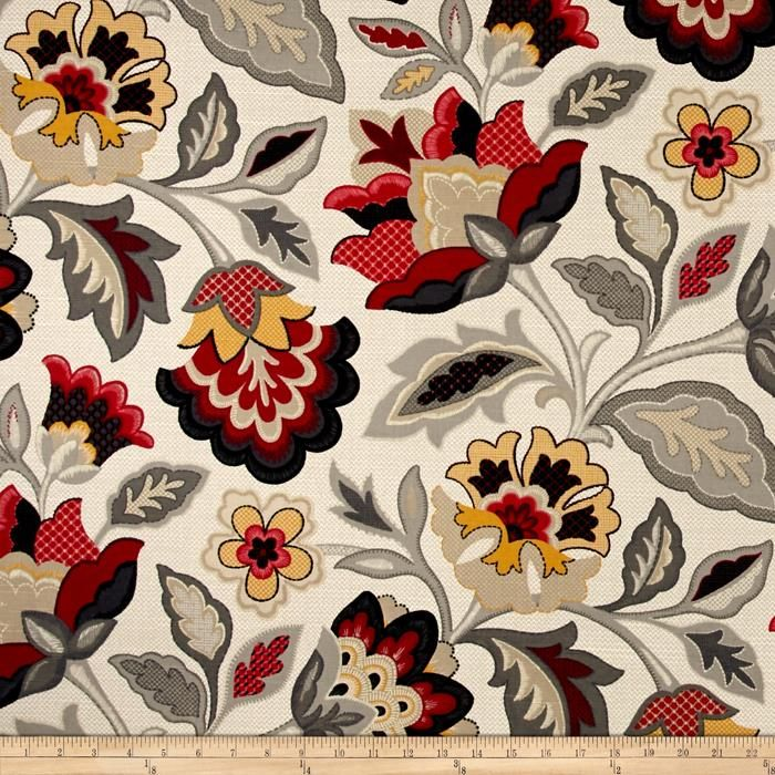 60 Best Images About Drapery Decor Fabrics On Pinterest