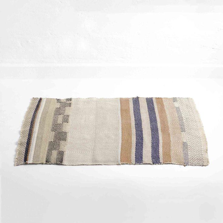 Hand Woven Bath Mat  Catarina RiccabonaTop 25  best Craftsman bath mats ideas on Pinterest   Craftsman  . Luxury Bath Mat. Home Design Ideas