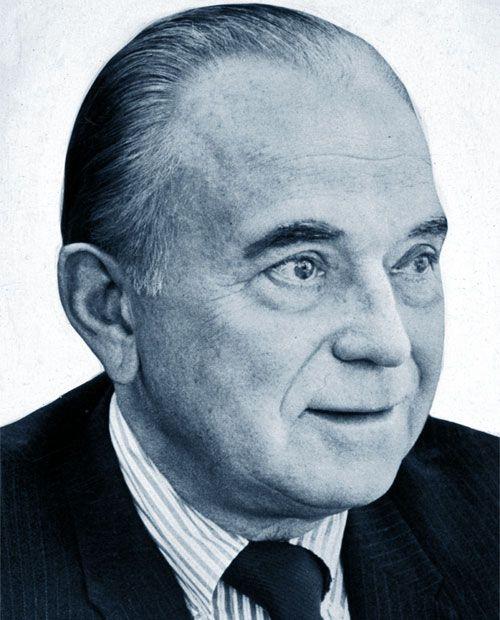 Cultura: #Aforisma di #Ray Kroc (link: http://ift.tt/2aGEAmn )