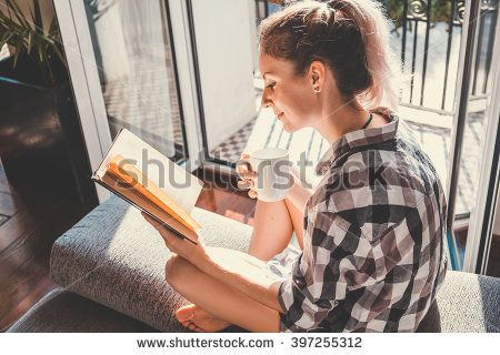 Balkon Stockfotos und -bilder | Shutterstock