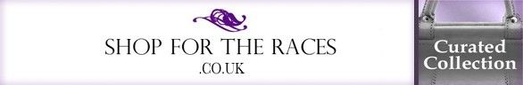 Fashion for QIPCO British Champions Day at Ascot