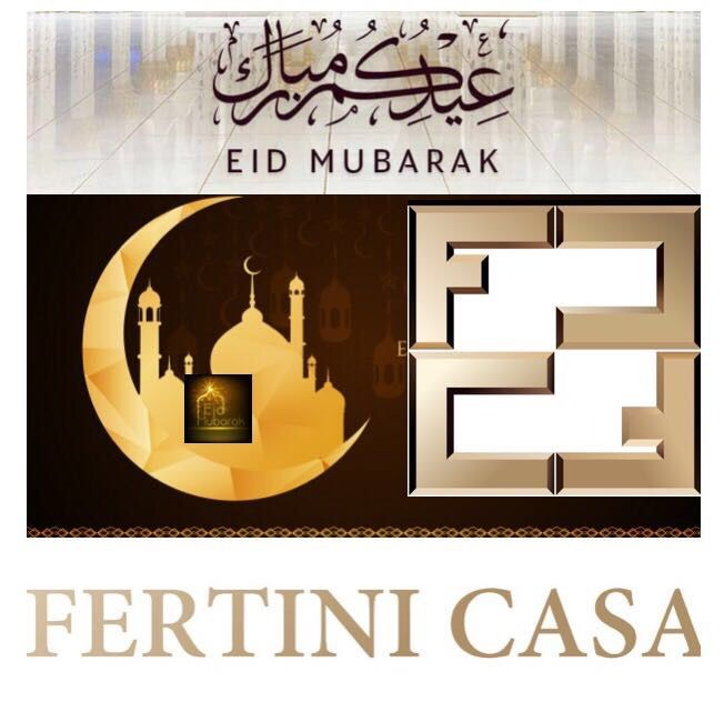 Portugal Team wish you an Happy and Blessed EID.