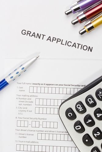 Getting Grants for Dance Programs: Is it part of your studio's mission to serve the community? Do you work with underserved groups? If this sounds like your studio, you may want to consider applying for grant programs. Find out how to find these programs and learn what to expect during the application process. https://web.tututix.com/the-ins-and-outs-grants-for-dance-programs/