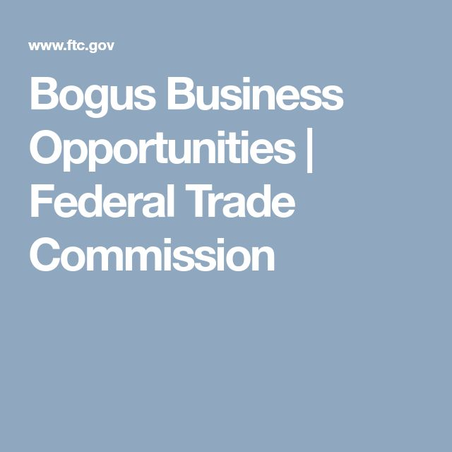 Best 25+ Federal Trade Commission Ideas On Pinterest Fcc   Sample Ftc Complaint  Form