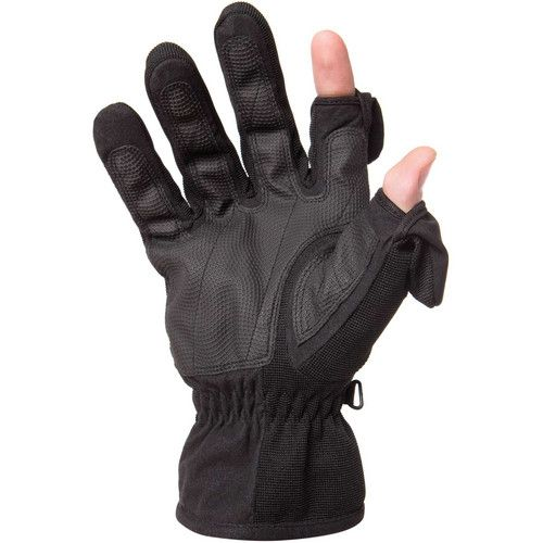 Freehands Men's Stretch Thinsulate Gloves $20