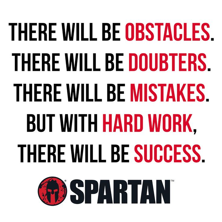 Race Quotes 163 Best Spartan Race Quotes Fitness Quotes Images On Pinterest .