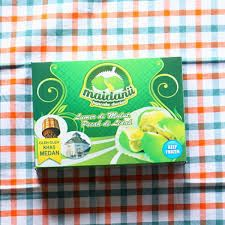 Hasil gambar untuk maidanii pancake durian harga