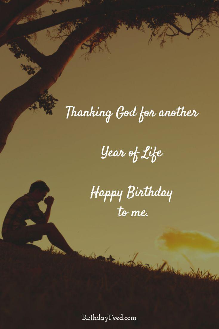 How To Wish Myself Happy Birthday On Facebook 30 Best Statues Happy Birthday Me Happy Birthday Self Birthday Wishes