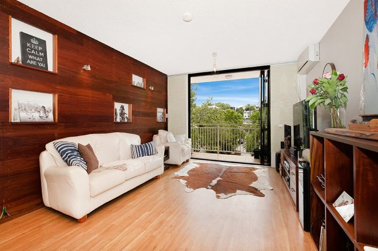 1/36 Lemnos Street Red Hill