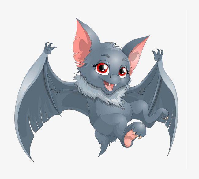 Cartoon Bat Bat Clipart Cartoon Clipart Gray Bats Png Transparent Clipart Image And Psd File For Free Download Cartoon Bat Cartoon Clip Art Cute Bat