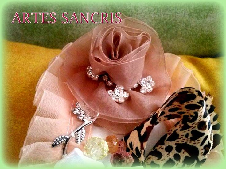 SANCRIS RS,