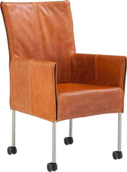 12 best binnenkort in de collectie images on pinterest armchair and bunk beds - Eigentijdse bed tafel ...