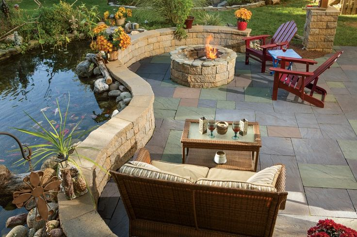 37 Best Images About Eco Friendly Pavers On Pinterest