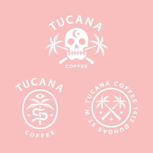 Tucana alternates | Doublenaut