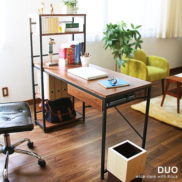 desk_duo_1.jpg (610×610)