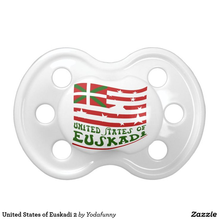 United States of Euskadi 2