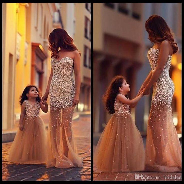 78  ideas about Best Party Dresses on Pinterest - Crochet dress ...