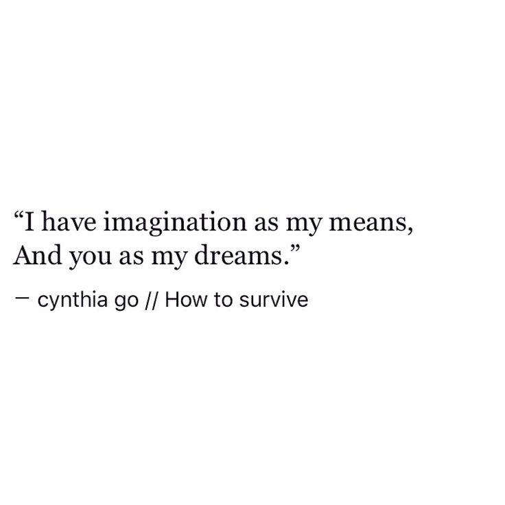 Quote Crush