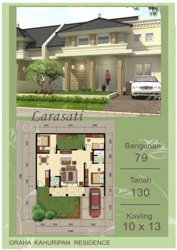 Rumah Dijual Mojokerto ,Lokasi Strategis Jalanraya Baypass Dekat Terminal  Jalan Raya Baypass KM 49 Mojokerto, Baypass Mojokerto Puri » Mojokerto » Jawa Timur