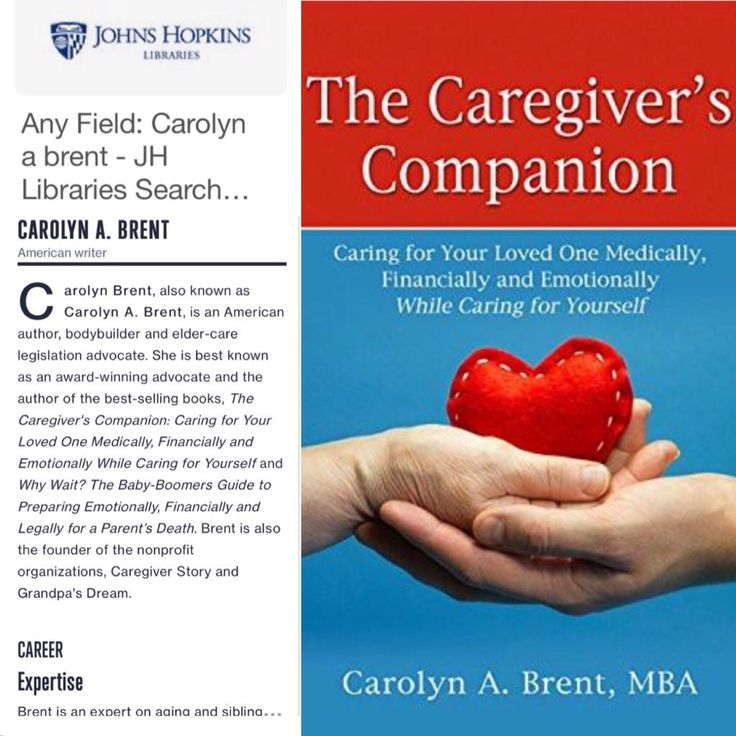 AcrossAllAges.com 🌎 Get your copy • Award-winning: The Caregivers's Companion • Publisher (s) Harlequin/ HarperCollins 2015, Farmington Hills, Mich : Thorndike Press, a part of Gale, Cengage Learning, 2016. Edition/Format:	   Large print book : English : Large print edition • View all editions and formats Database:	WorldCat https://lnkd.in/eks6BH2 • #learning #millennials #generations #genxy #babyboomer #research #aging