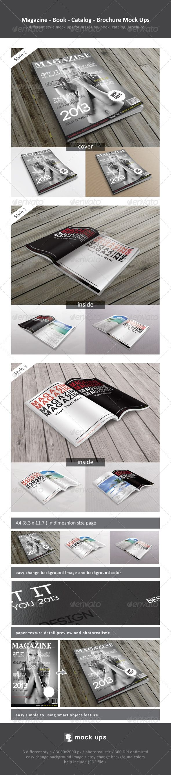 35 best graphics images on pinterest font logo mockup and photoshop