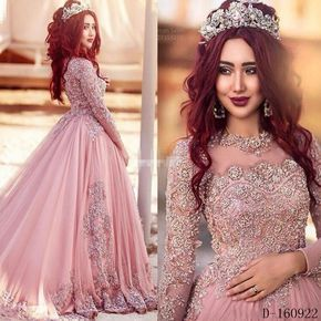 Cheap quinceanera dresses, Buy Quality dresses quinceanera dresses directly from China long sleeve quinceanera dresses Suppliers: YOU MAY LIKE 1. leave