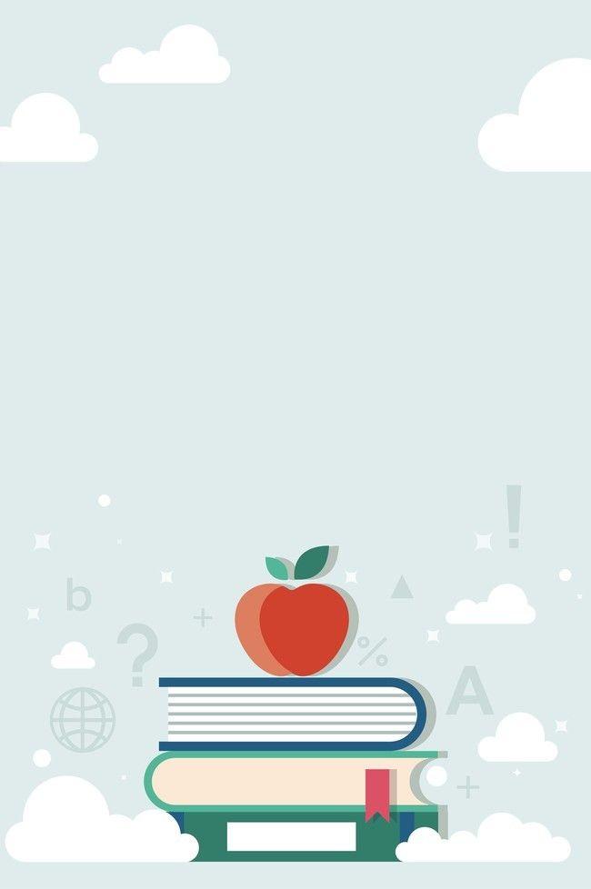 libros de filigrana para descargar gratis