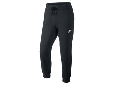 Nike AW77 Cuffed Fleece Men's Trousers - 45 €