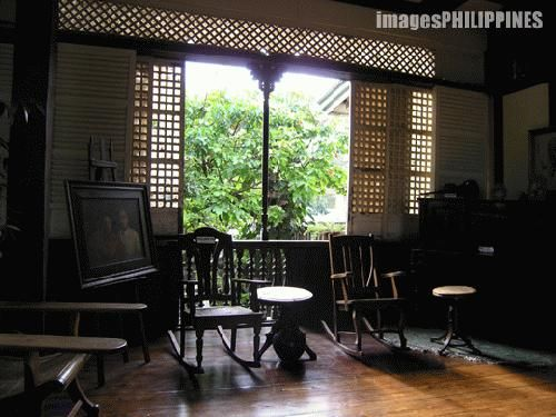 434 best images about philippine ancestral homes on for Capiz window