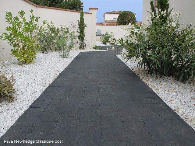 19 best Terrasse et extérieur   Outdoor space images on Pinterest - terrasse pave et bois