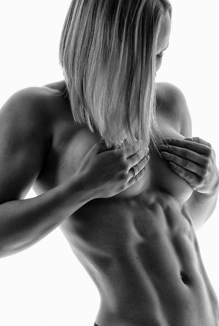 #fitness #muscle #motivation | Sculpted | Pinterest ...