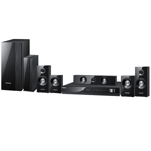 1000 Ideas About Home Theater Sound System On Pinterest