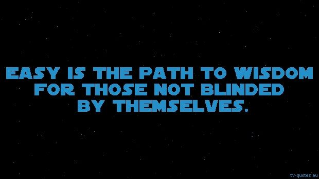 Image result for path to wisdom quotes